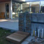 Benco Granny Flats Project - Burraneer